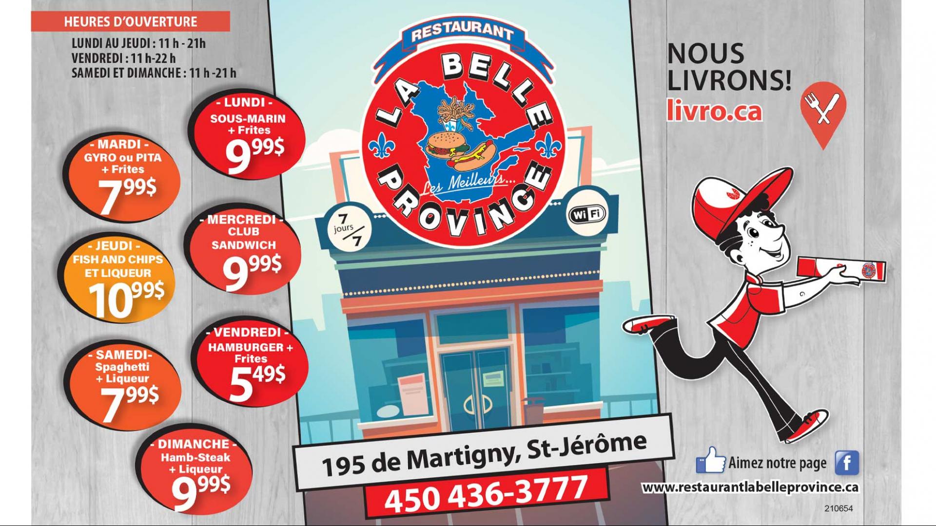 banniere-restaurant-la-belle-province-st-jerome-2020.png