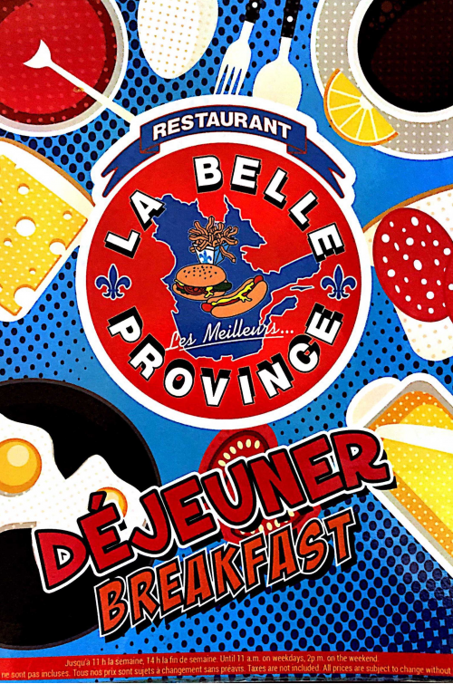 menu-dejeuner-la-belle-province-st-jerome-1-.png