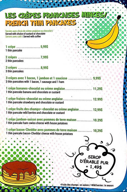menu-dejeuner-la-belle-province-st-jerome-6.png