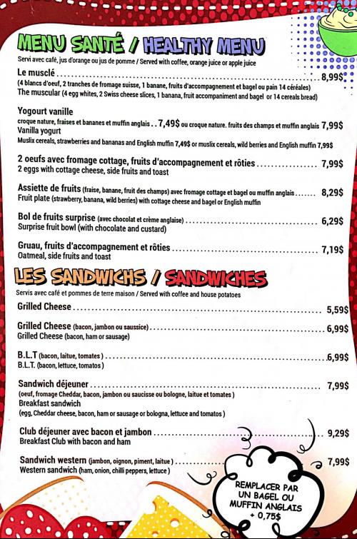 menu-dejeuner-la-belle-province-st-jerome-7.png