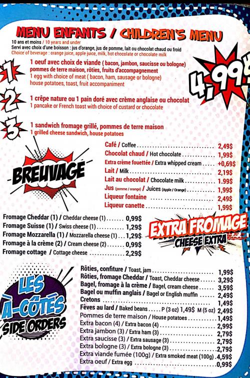 menu-dejeuner-la-belle-province-st-jerome-8.png