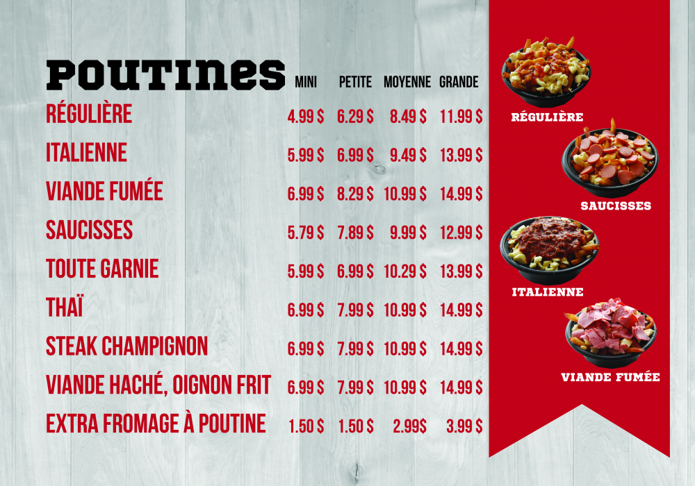 menu-poutine-restaurant-la-belle-province-.png