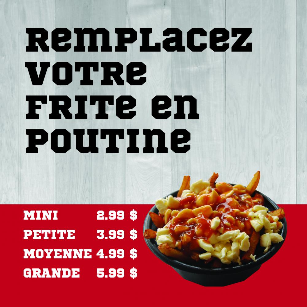 remplacer-menu-restaurant-la-belle-province-.png