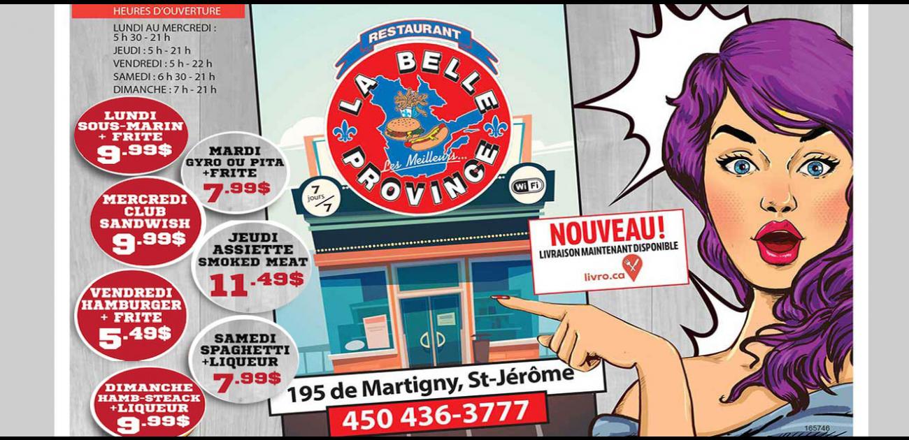 restaurant-la-belle-province-speciaux-du-jour-2020.png